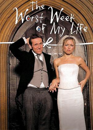 Rent The Worst Week of My Life Online DVD & Blu-ray Rental