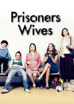 Rent Prisoners' Wives Online DVD & Blu-ray Rental