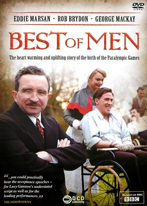 Rent The Best of Men Online DVD Rental