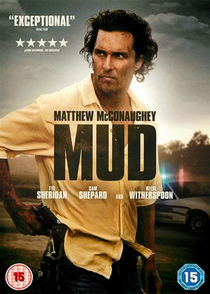 Rent Mud Online DVD Rental