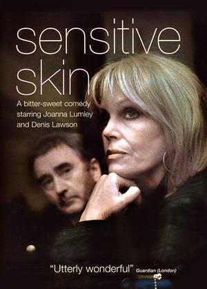 Rent Sensitive Skin Online DVD & Blu-ray Rental