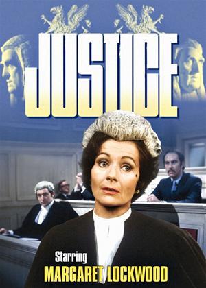 Rent Justice Series Online DVD & Blu-ray Rental