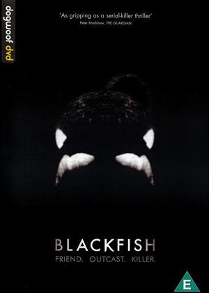 Rent Blackfish Online DVD Rental