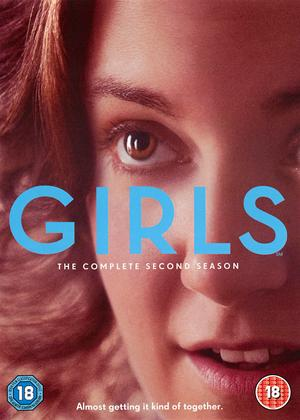 Rent Girls: Series 2 Online DVD & Blu-ray Rental