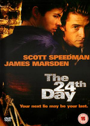 Rent The 24th Day Online DVD Rental