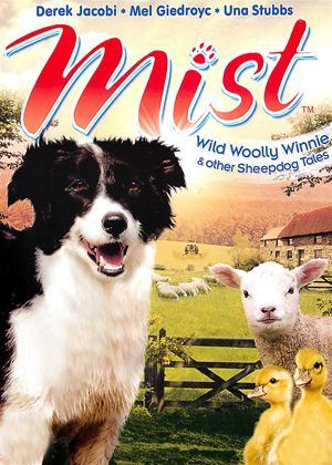 Rent Mist Sheepdog Tales Online DVD & Blu-ray Rental