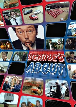 Rent Beadle's About Online DVD & Blu-ray Rental