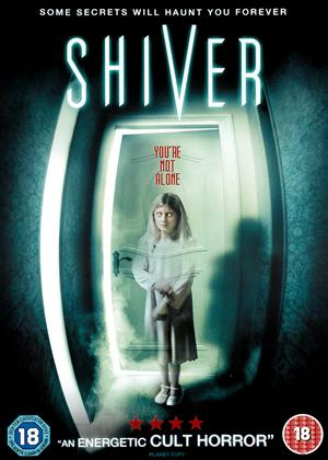 Rent Shiver Online DVD Rental