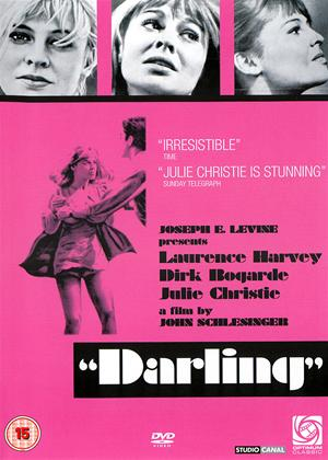Rent Darling Online DVD & Blu-ray Rental