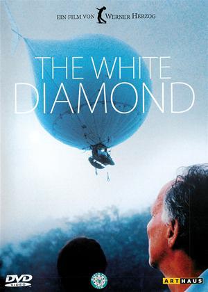 Rent The White Diamond (aka Airship) Online DVD Rental