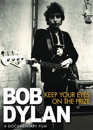 Rent Bob Dylan: Keep Your Eyes on the Prize Online DVD Rental