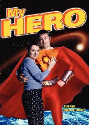 Rent My Hero Online DVD & Blu-ray Rental