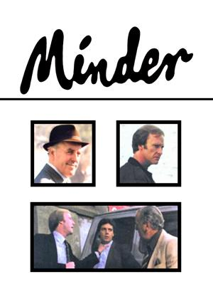 Rent Minder Online DVD & Blu-ray Rental