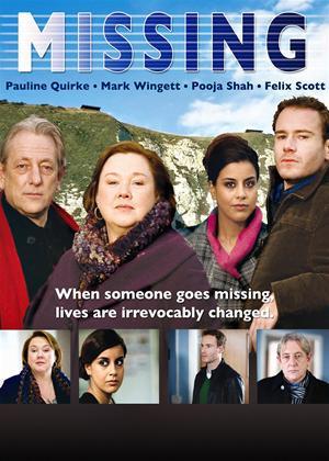 Rent Missing Series Online DVD & Blu-ray Rental