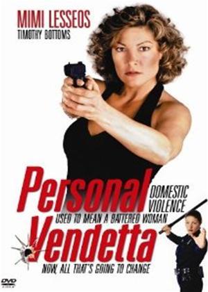 Rent Personal Vendetta Online DVD Rental