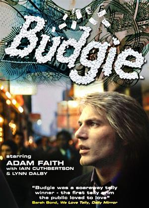 Rent Budgie Online DVD & Blu-ray Rental