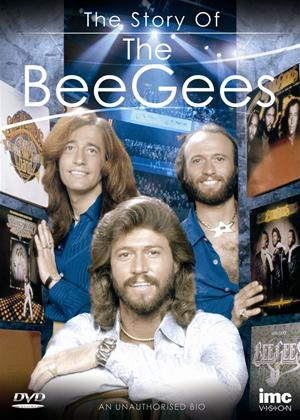 Rent The Bee Gees: The Story of the Bee Gees Online DVD Rental