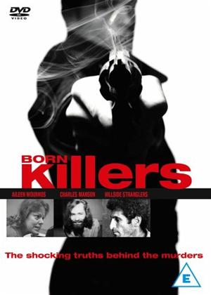 Rent Born Killers: The Brutal Truths Online DVD Rental
