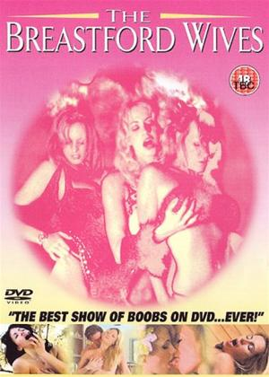 Rent The Breastford Wives Online DVD Rental