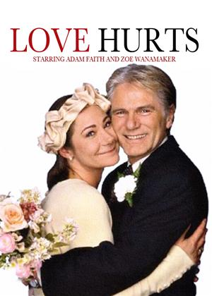 Rent Love Hurts Online DVD & Blu-ray Rental