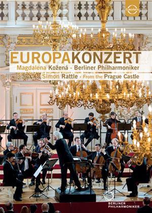 Rent Europa Konzert 2013 Online DVD Rental
