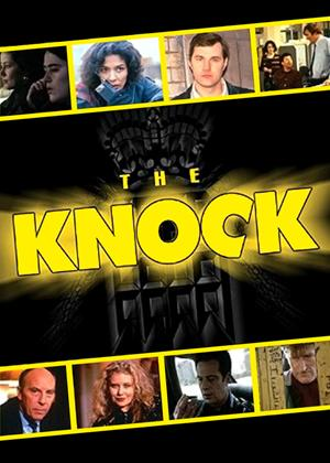 Rent The Knock Online DVD & Blu-ray Rental