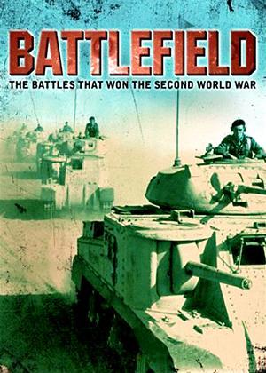 Rent Battlefield Online DVD & Blu-ray Rental