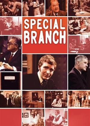 Rent Special Branch Online DVD & Blu-ray Rental