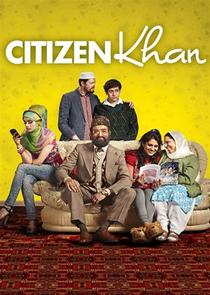 Rent Citizen Khan Online DVD & Blu-ray Rental