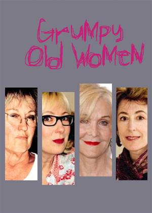 Rent Grumpy Old Women Online DVD & Blu-ray Rental