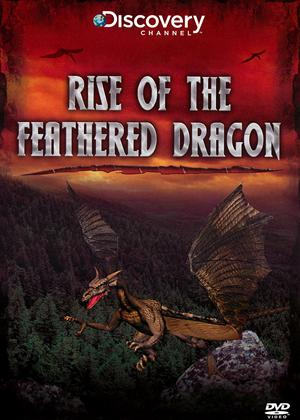 Rent Rise of the Feathered Dragon Online DVD Rental