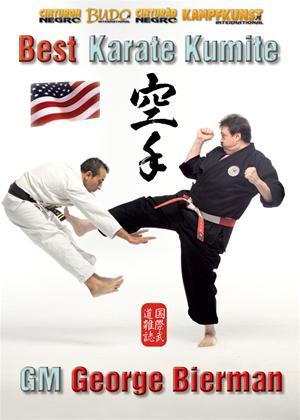 Rent Best Kumite Online DVD Rental