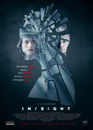 Rent Insight Online DVD Rental