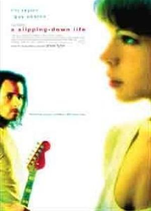 Rent A Slipping Down Life Online DVD Rental