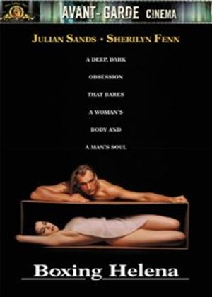 Rent Boxing Helena Online DVD Rental