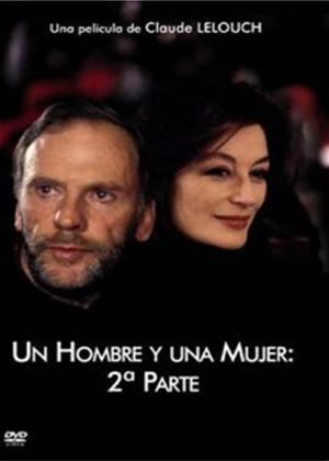 Rent A Man and a Woman: 20 Years Later (aka Un homme et une femme, 20 ans déjà) Online DVD Rental