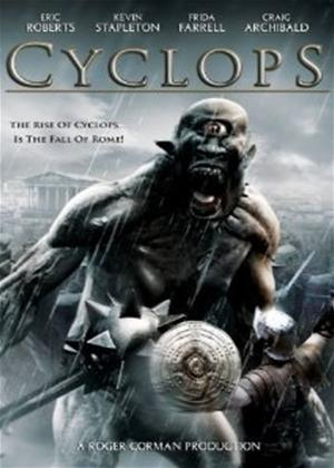 Rent Cyclops Online DVD Rental