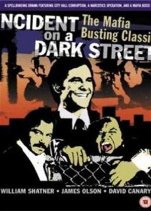 Rent Incident on a Dark Street Online DVD Rental