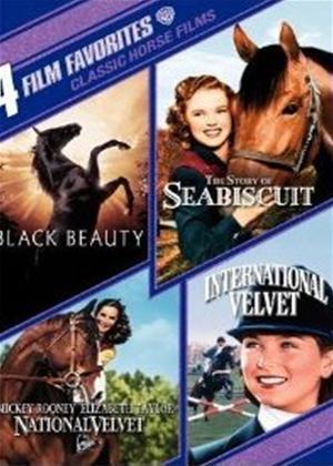 Rent International Velvet Online DVD Rental
