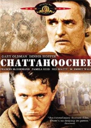 Rent Chattahoochee Online DVD Rental