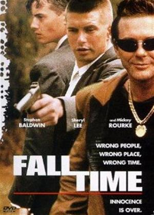 Rent Fall Time Online DVD Rental