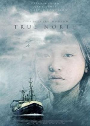 Rent True North Online DVD Rental