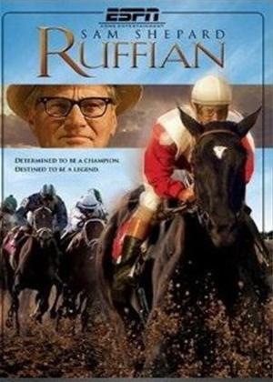 Rent Ruffian Online DVD Rental