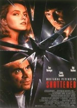 Rent Shattered Online DVD Rental