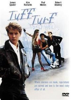 Rent Tuff Turf Online DVD Rental