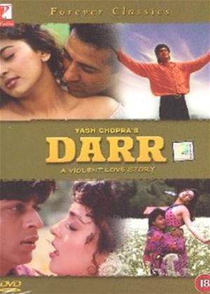 Rent Darr Online DVD Rental