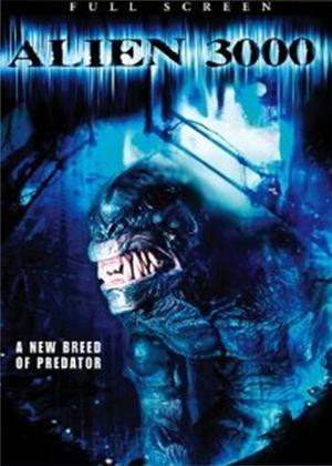 Rent Unseen Evil 2 Online DVD Rental