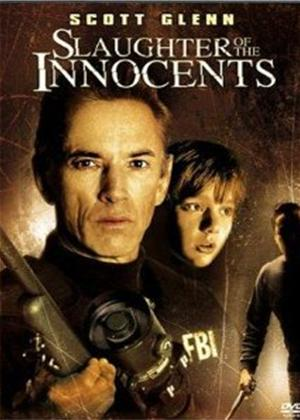 Rent Slaughter of the Innocents Online DVD Rental