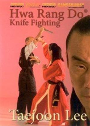Rent Knife Fighting Online DVD Rental