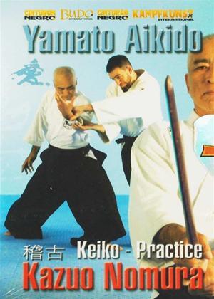 Rent Lameco Eskrima: Essential Knife: Vol.3 Online DVD Rental
